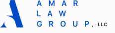 Amar Law Group, LLC